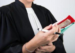 Le nouveau divorce par consentement mutuel : les principaux changements