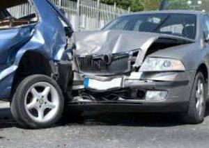 Le monopole juridique dans le cadre d'un accident de la circulation